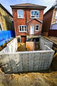 home-addition-spring-image-murfreesboro-tn-l-and-l-contractors