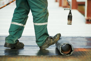 commercial-roofing-image-murfreesboro-tn-l-&-l-contractors