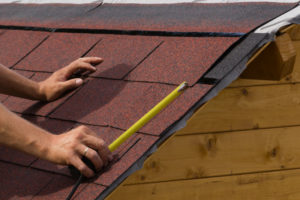 residential-roofing-image-murfreesboro-tn-l-&-l-contractors