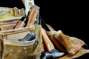 commercial-remodel-image-nashville-tn-l-and-l-contractors