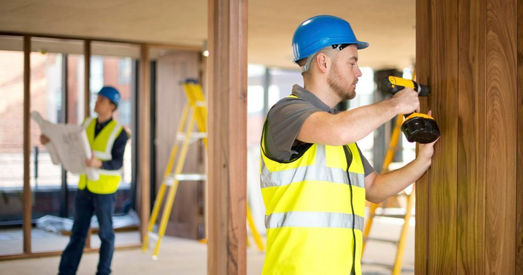 commercial remodeling services murfreesboro tn