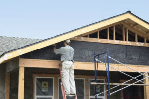 home-remodel-image-nashville-tn-l-and-l-contractors