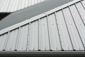 metal-roofing-image-murfreesboro-tn-l-and-l-contractors