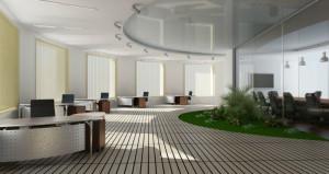 office-layout-image-nashville-tn-l-and-l-contractors
