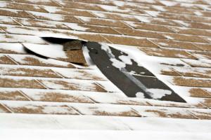winter-home-repair-image-nashville-tn-l-and-l-contractors