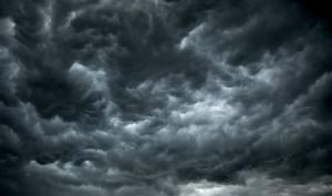 storm-damage-protection-image-nashville-tn-l-&-l-contractors