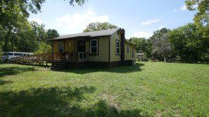 Home Remodeling in Murfreesboro TN
