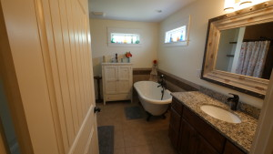 Bathroom Remodeling Murfreesboro TN