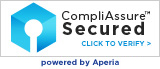 CompliAssure Secured