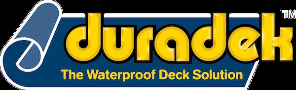 Duradek logo