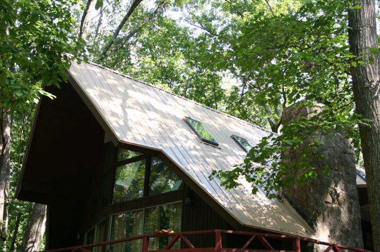 Roofing Contractor in Murfreesboro, TN