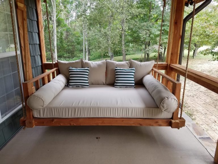 Outdoor Additions by L&L Contractors