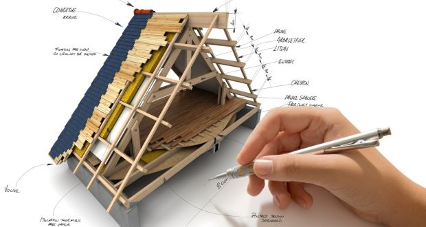 Residential Roof Inspection Checklist