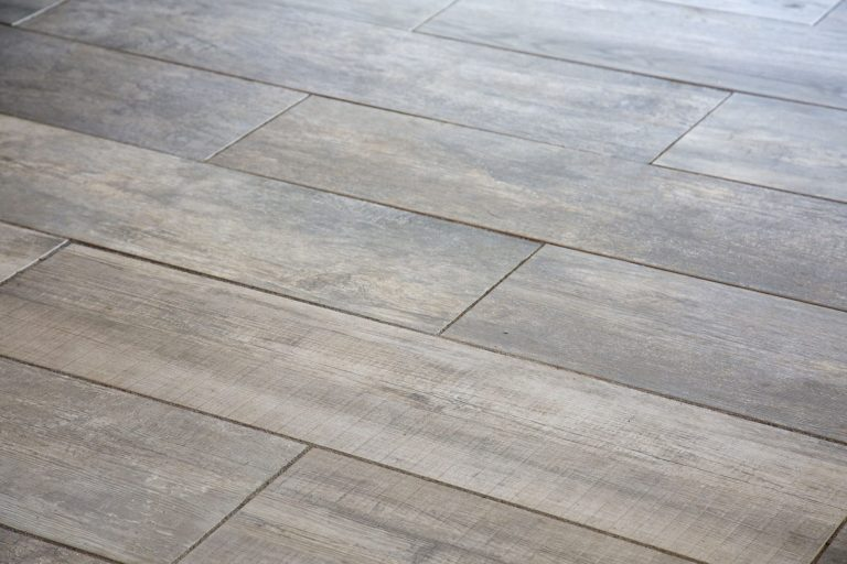 Wooden flooring installation & repair