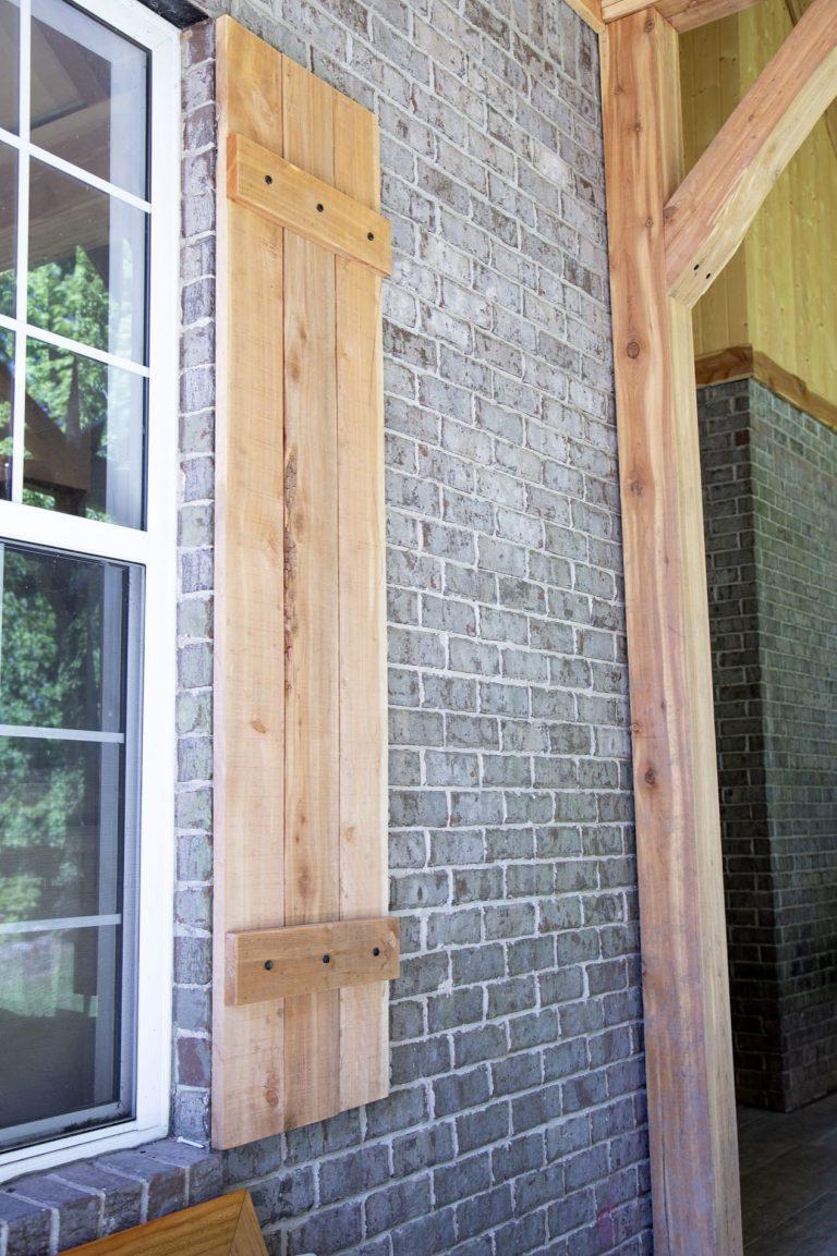 L&L Contractors Southern Comfort Windows