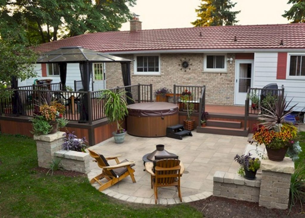 Outdoor Home Renovation Ideas to consider