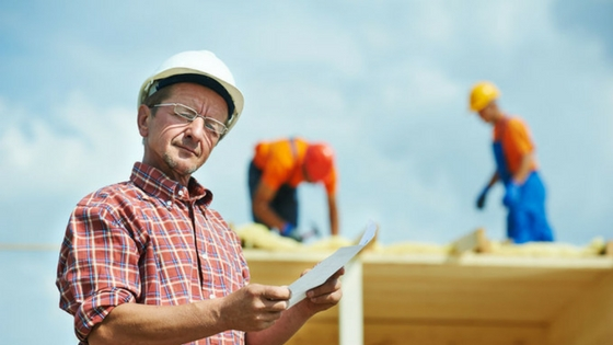 Hire the Right Roofing Contractors